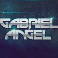 Gabriel Angel's Music for Everyday Living by GabrielAngel on SoundCloud