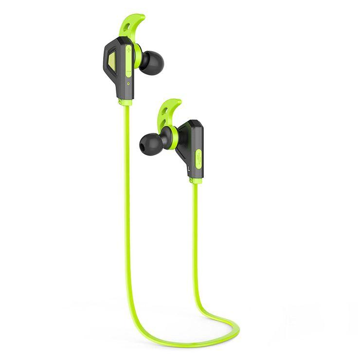 Nemrég kaptam egy újabb Oittm terméket, mégpedig az egyetlen bluetooth fülhallgatójukat. Jelenleg Lopoo UK név alatt árulják az Oittm termékeket. Semmi más, számomra érdekes termék nincs is a kínálatukban igazából, viszont egy normális fülhallgató már nagyon jól jött volna futáshoz. Így jutottam el…