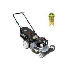 The Best Craftsman Lawn Mower