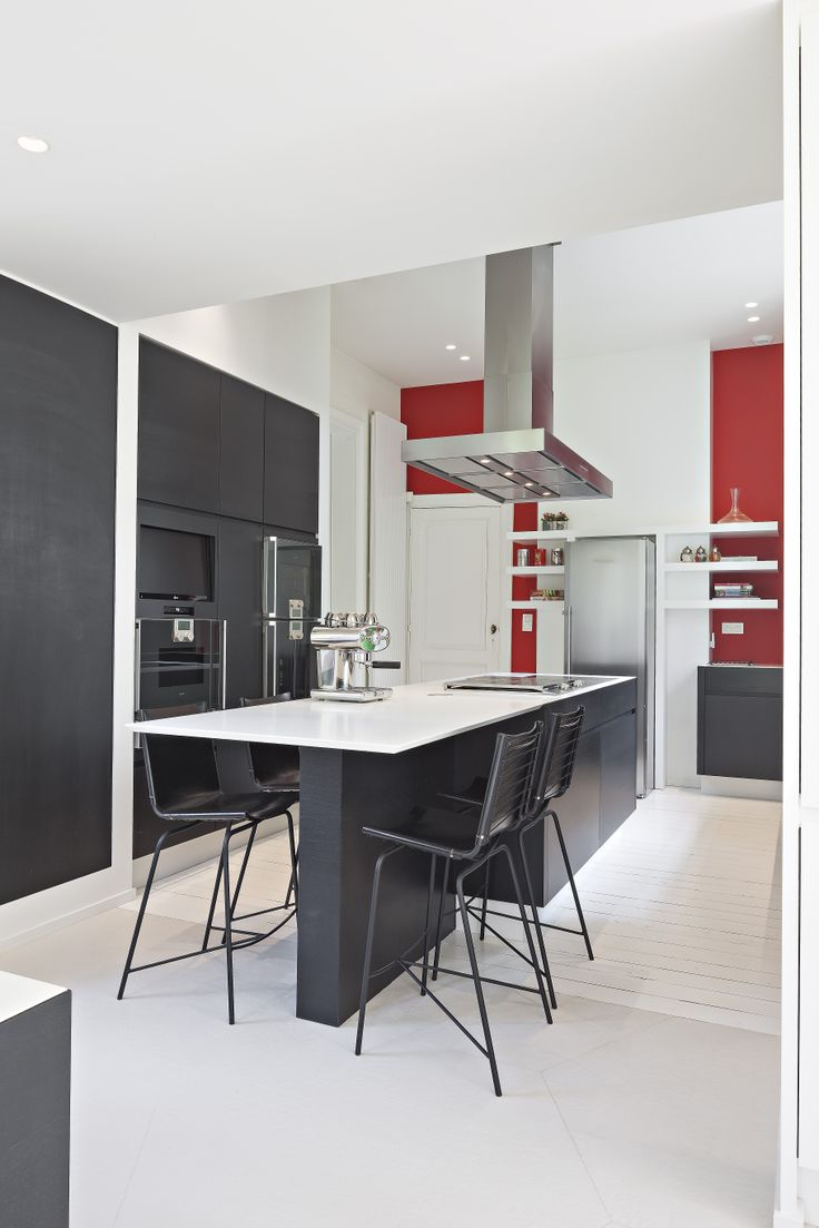 19 Best Gaggenau Kitchen Appliances Images On Pinterest