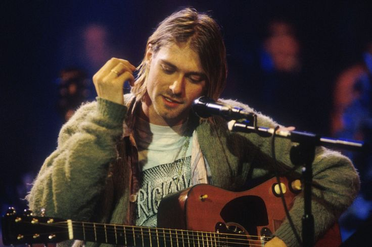 In addition to his music catalog, Kurt Cobain's memory will always be alive and well thanks to the grunge movement that he and Nirvana brought attention to which overtook fashion in the '90s. Specifically, music historians and fashion critics will point to Nirvana's 1993 performance on MTV's Unplugged series as a defining moment for all of popular culture. …