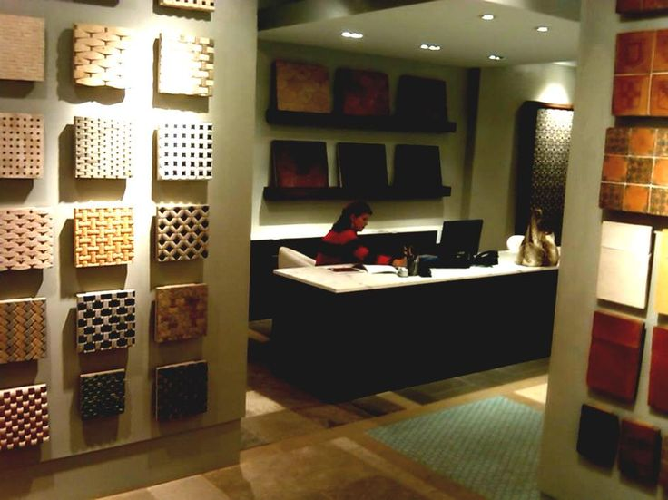 Bathroom Design Showroom best 25+ bathroom showrooms ideas on pinterest | showroom design