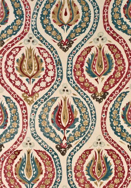 Benaki, Lewis & Wood, available at James Brindley, www.jamesbrindley.com.