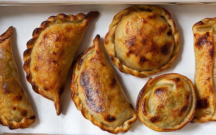 Que tal saborear pratos desenvolvidos por Henrique Fogaça, Paola Carosella ou Erick Jacquin?