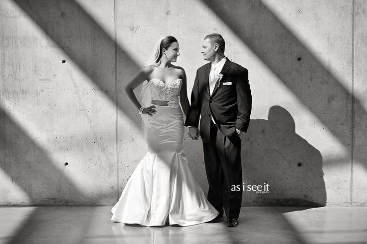 Robyn + Clayton..sneak peek | Calgary Wedding Photographer