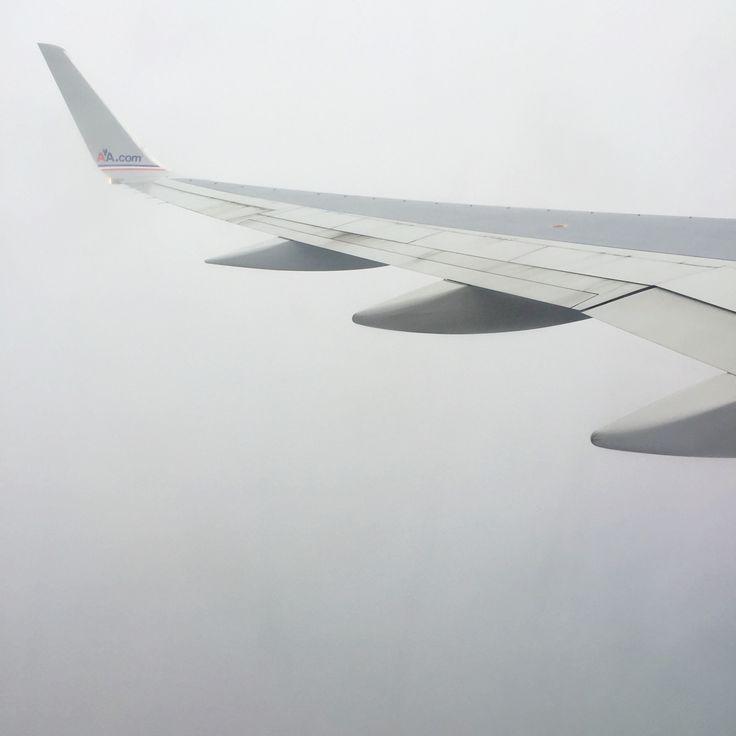 Cloudy CDG, nov.'14