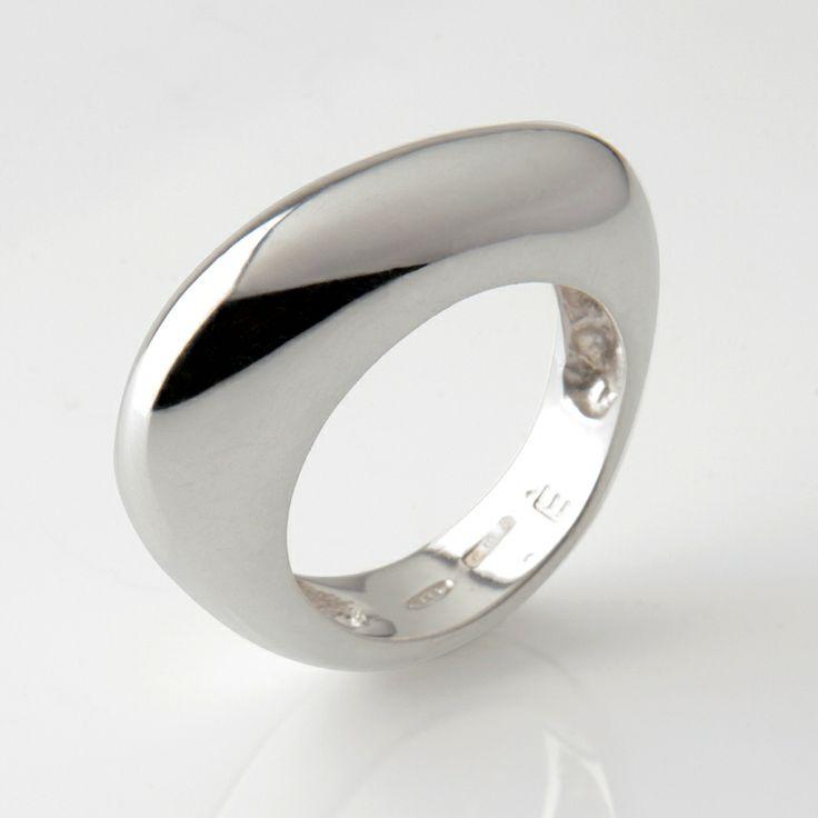 BOMBO ring