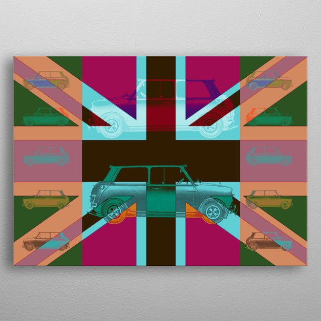 Cars Pop Art poster by Emily Pigou. Thank you buyer!! On Sale Now! Just Use code: ALLSTAR.  Buy 3-4 get 15% OFF | 5+ 20% OFF. #cars #poster #vintagecars  #gifts #kids  #carposter #teen #livingroom  #family #online #sale #discount #deals #shopping  #cars #onlineshopping #giftsforhim #style #giftideas #england #popart #gaming #homedecor #homegifts #racing #home #cool #awesome #dorm #race #39