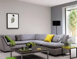 Bilderesultat for farge inspirasjon til stue