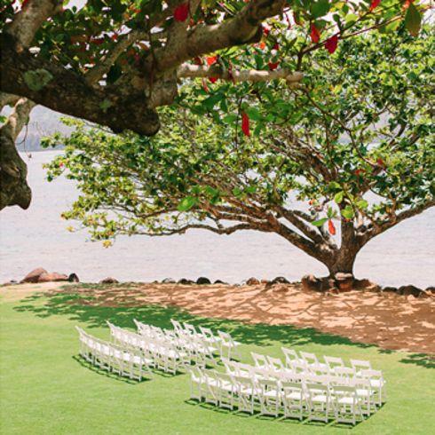 hanalei bay kauai 25 impossibly beautiful wedding locations in hawaii