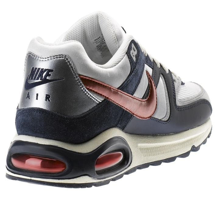 Nike Air Max 95 Ultra Sneaker uomo NUOVE SE RRP 130.00 box non ha coperchio