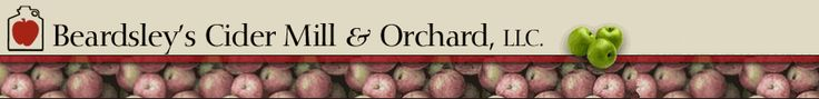 Beardsley's Cider Mill & Orchard, LLC in Shelton CT. PICK-YOUR-OWN APPLES  Pick-Your-Own season will open September 2013, date to be decided by when the apples ripen. PYO is open weekends only from 10 – 5pm. We offer PYO apples on weekends and holidays in September and October.