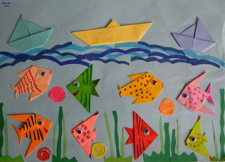 fish craft ideas 109 best fish craft ideas images on crafts for 2023