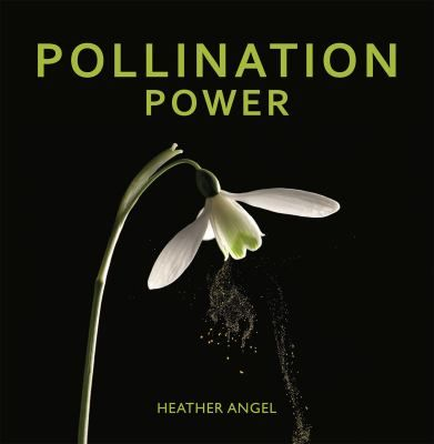 Power offers a unique, truly birds-eye view of the wonders of pollination at work. In stunning full-color images, employing the latest photographic techniques, esteemed photographer Heather Angel has captures the intimate interactions of plants with their floral pollinators.