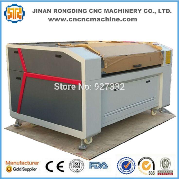 Popular laser cut wood shapes machine/ 100w laser machine 1390 #Affiliate