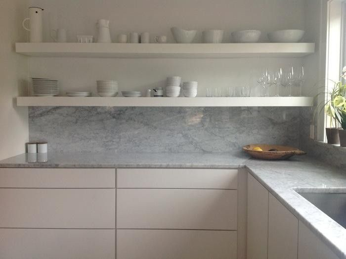 25 besten Küche Bilder auf Pinterest Küchen modern, Küche und - Led Einbauleuchten Küche