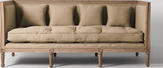 ikea sofa sale