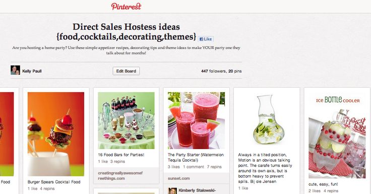 17 Best Images About Direct Sales Ideas On Pinterest