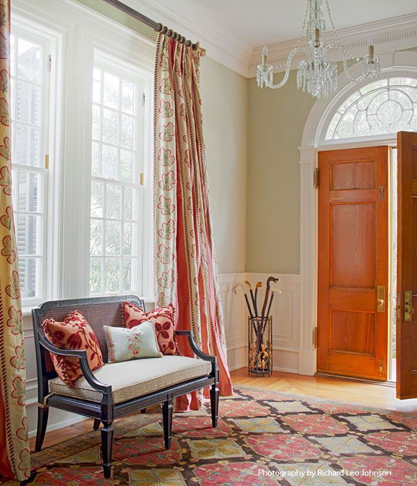 145 best images about entryway & hallway ideas furnishmyway on ...