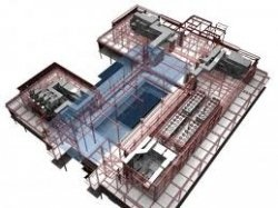 Building Information Modeling Services (or BIM Services as they are commonly known) are becoming increasingly significant for modern construction...