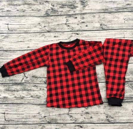 Christmas Pyjamas/Pajamas for kids and Adults