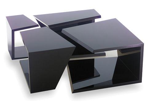 Decode  Slicebox  VoonWong