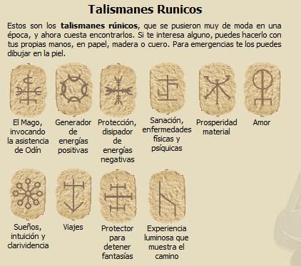 8 best arte images on pinterest rune tattoo tatoos and - Amuletos contra la mala energia ...