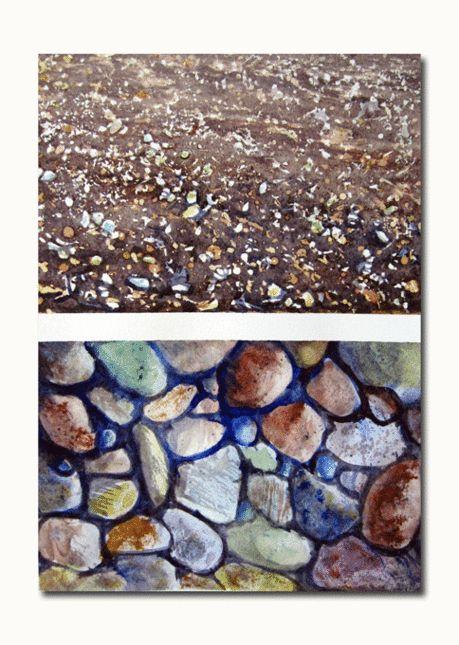 from ArtTutor classes & Courses   Art Tutor