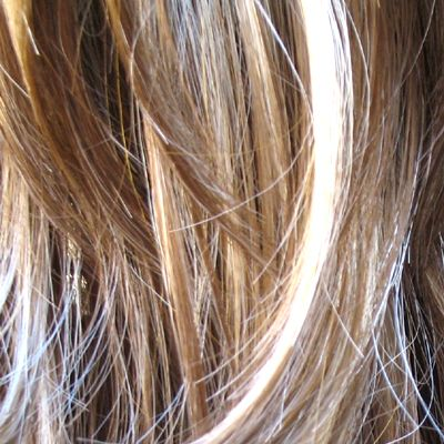 best 20 blonde highlights underneath ideas on pinterest