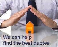 Everyone wants a home they can cherish and really call their own. Like any other important aspect of your life, your home must be protected. Home insurance quotes offer you a way to get that piece of mind