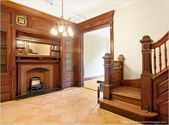best 25+ victorian style homes ideas on pinterest   victorian