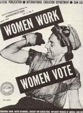 suffragette canada - Google Search