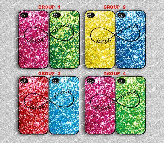 Best friends iPhone cases | ιρнσиє ¢αѕєѕ αи∂ ωαℓℓραρєя ...