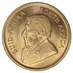 Goldmünzen Verkauf. Münzenshop mit Sonderangeboten. Internetshop ganz Deutschland.