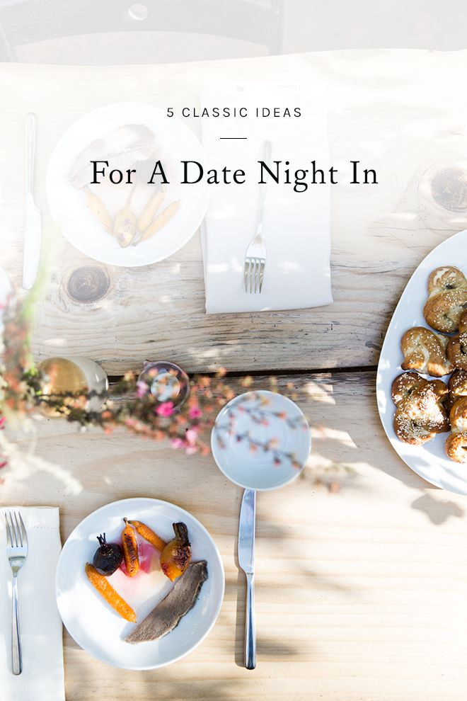 101 best Romantic images on Pinterest | Gift ideas, Romantic ideas ...