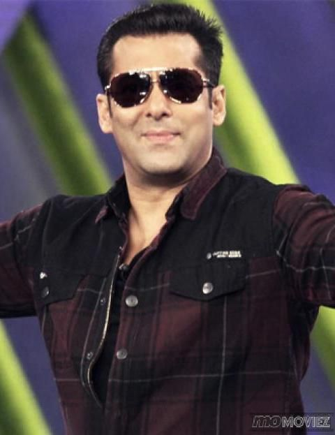 Salman Khan- The Actor, The Super Star, The Controversial guy and  The Resilient Survivor. For more stunning pictures click http://momoviez.com/