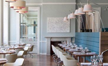 Elliot's Restaurant - Edinburgh, Edinburgh - Restaurant Bookings Offers - 5pm.co.uk