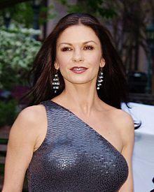 Catherine Zeta Jones Reveals She Hula Hoops To Stay Fit: http://www.hooping.org/2012/11/catherine-zeta-jones-hula-hoops-fitness/