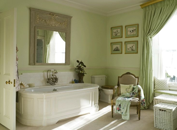 Bath house design ltdBath house design ltd House interiorBath House Design Ltd  Bath House Design Ltd Bath House Design Ltd  . Bath House Design Ltd. Home Design Ideas