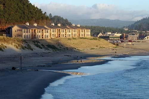 1000 Ideas About Pacific City Oregon On Pinterest