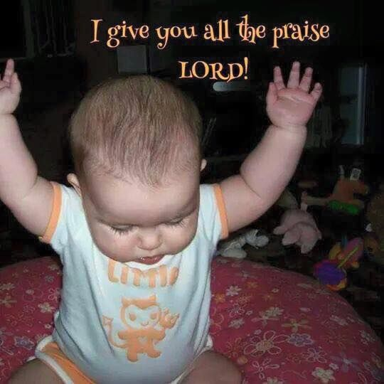 Thank you Lord for all your Blessings! www.ChristiansConnectingChristians.com