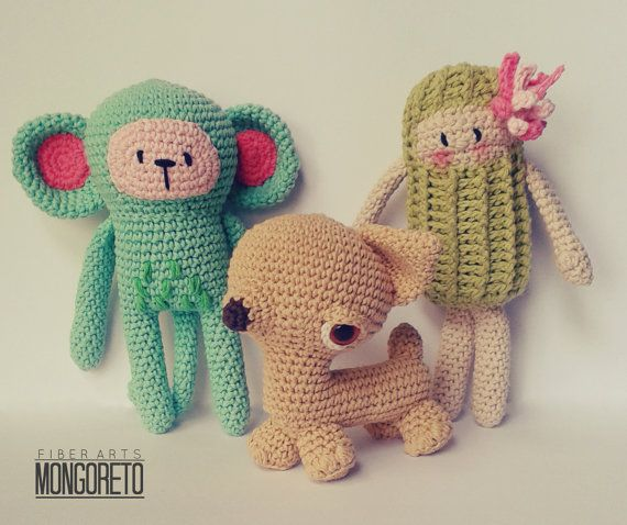 Free Amigurumi Patterns In English : 17 Best images about Haken on Pinterest Free pattern ...