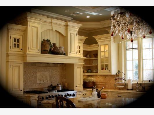 175 best Hoods images on Pinterest | Dream kitchens, Copper hood ...