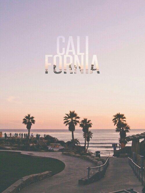 California Wallpapers California Wallpaper Beach