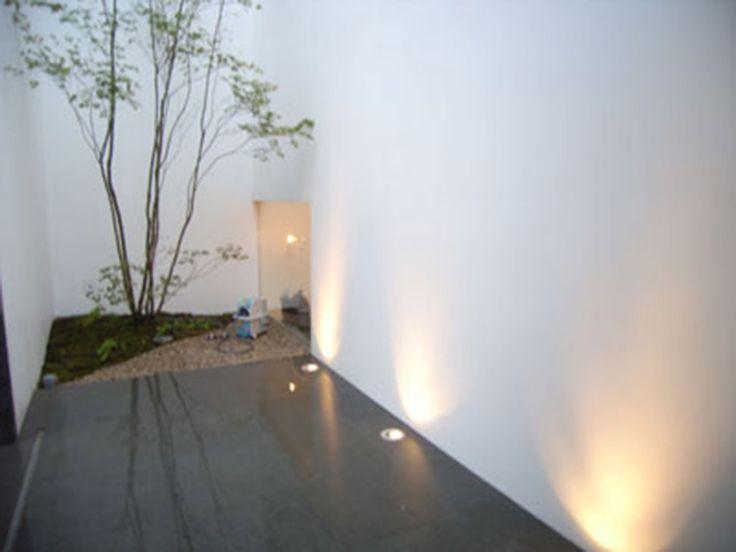 N RESIDENCE | 小川晋一都市建築設計事務所
