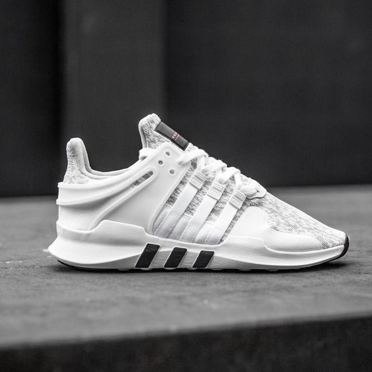 zapatos adidas support
