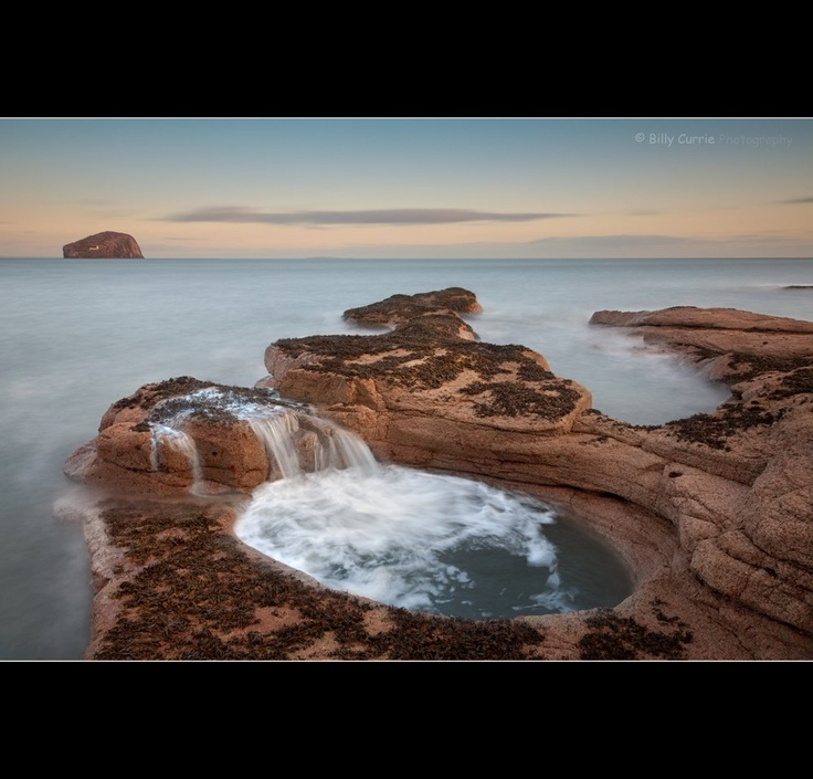 15 Best Images About Rock Pools On Pinterest Madeira Victoria Australia And Blog Page