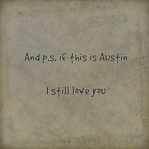 Love you more country lyrics