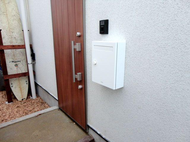 商品廃盤 クリアス ナチュラルホワイト Ctcr2501wp 玄関