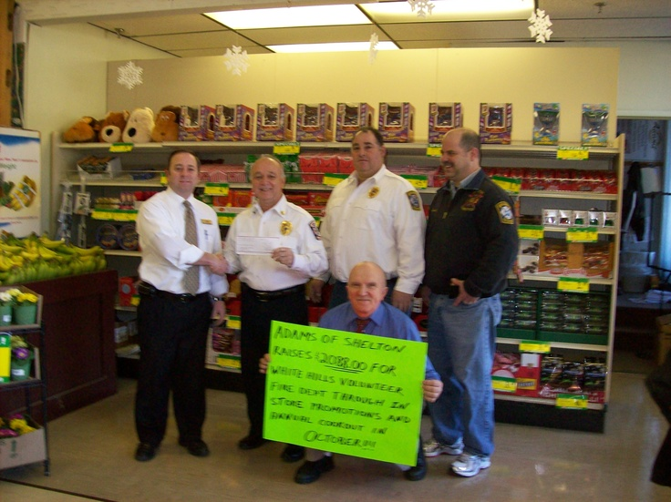 29 best images about community outreach on pinterest for Plymouth food pantry ct